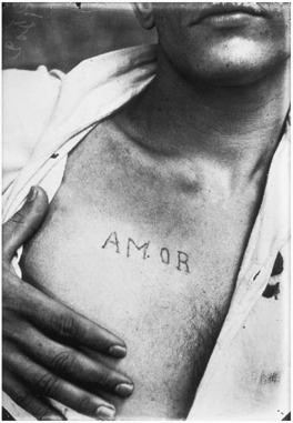 amor_mazoni