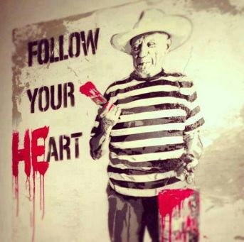 follow_your_heart_mazoni