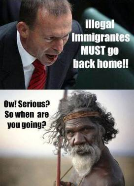 immigrantes_mazoni