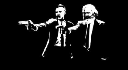NietzscheMarx_mazoni