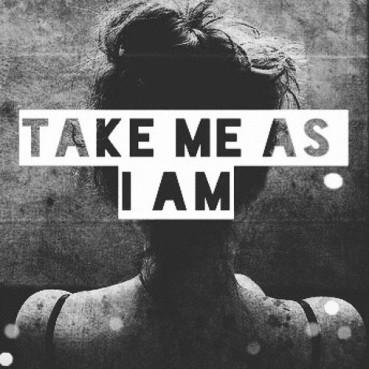 take_me_mazoni
