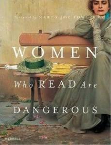 woman_read2_mazoni