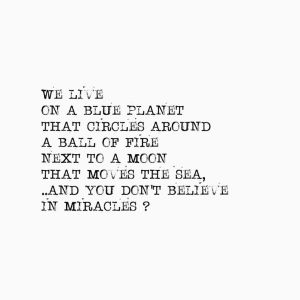 blue_planet_mazoni