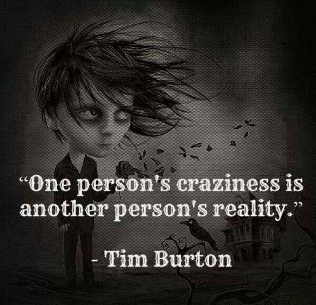 craziness_mazoni