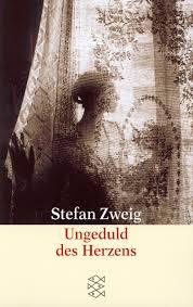 ungeduld_zweig-mazoni