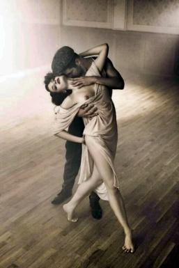dance_erotica-mazoni
