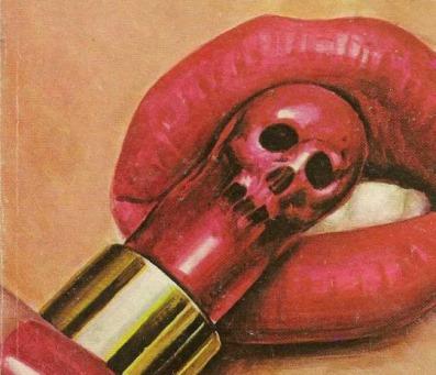 skull_lipstick-mazoni
