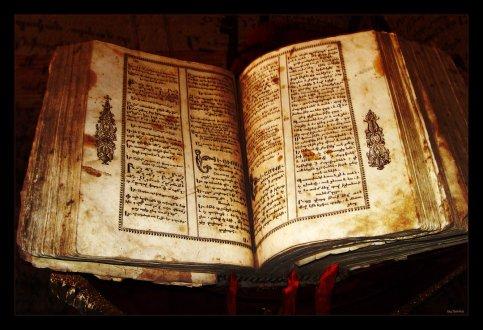 old_book-mazoni