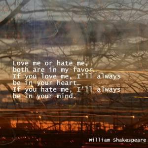 Shakesp-love_hate-mazoni