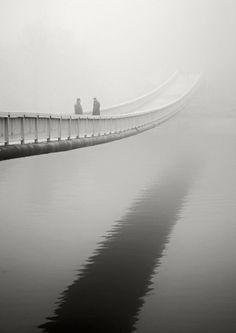 bridg-fog-mazoni
