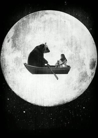 thebear&moon-mazoni.jpg
